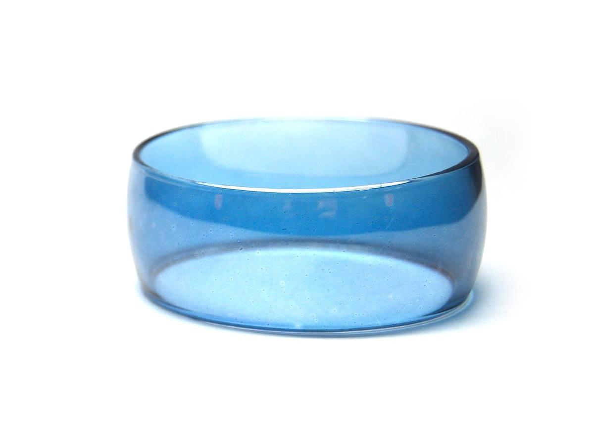 BRACELET POP BLUE 2