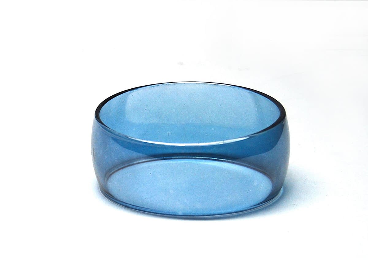 BRACELET POP BLUE 1