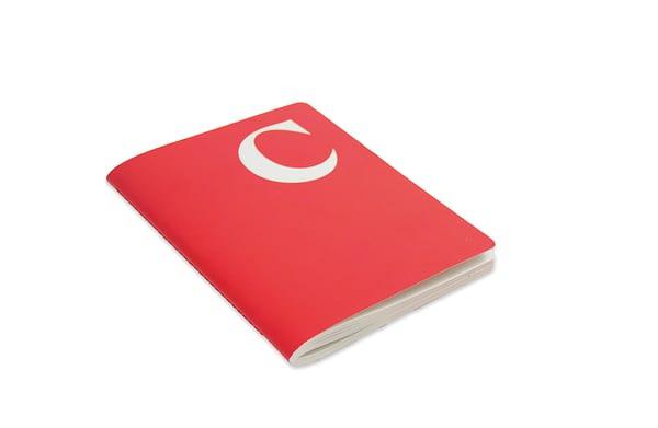 Comprar cuadernos